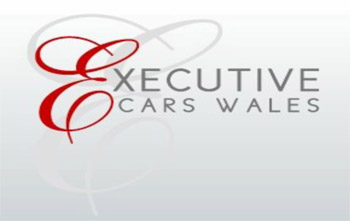 Executive Cars Wales